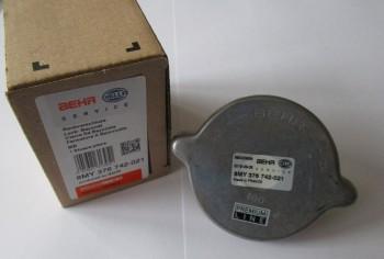 Old- & Youngtimer, Kühlerverschlussdeckel von BEHR, Deckel, Kühlerdeckel