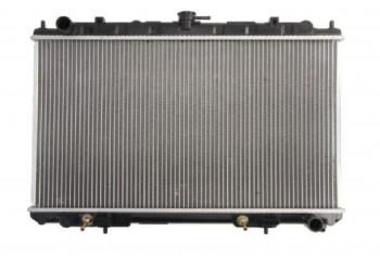 KÜHLER, Wasserkühler, Nissan Maxima, Automatik, 2,0 - 3,0 L