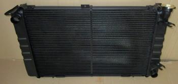 Kühlerüberholung, Netzerneuerung, Instandsetzung, Kühler, Opel Commodore B, ccm 2,5 - 2,8 Schalter