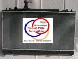 KÜHLER, Wasserkühler, Mazda 6, GG & GY, Benziner, Schalter