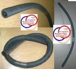 Schlauch, Universalschlauch, Kühlerschlauch 19 mm Innendurchmesser