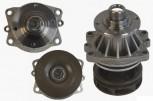 Wasserpumpe BEHR - BMW X3 E83 / X5 E53, 2,5 i & 3,0 i, Benziner