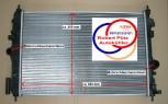 KÜHLER Wasserkühler OPEL Insignia ab Bj 07.08, 2,0 CDTi 1300291