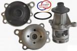 Wasserpumpe BEHR - für BMW E34 518 i & BMW Z3 (E36 Motor) 1,8 &