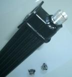 1 Stück M22*1,5 Aluminiumgewinde Austauschen, Erneuerung für Ölkühler