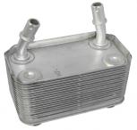 Ölkühler, BMW X5, Modell E53, zu 17101439112 & 17207500754