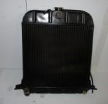 Wasserkühler/ Kühler Überholung Borgward Isabella