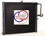 Kondensator, Klimakondensator, Klimakühler für Mercedes G Klasse W463