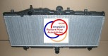 Kühler, Wasserkühler, FIAT Barchette (183) 1,8 16V