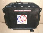 Wasserkühler mit Deckel, Kühler Ford, Escord, Taunus, Granada, Consul