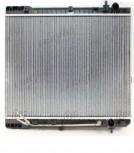 Kühler Wasserkühler Kia Carneval III,  2,9 CRDI, ATM und Schalter