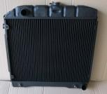 Wasserkühler, Kühler Überholung HL, für MERCEDES W109, W111, 1095010301