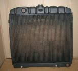 Wasserkühler, Kühler Überholung (ST) für MERCEDES W108, W109 zu 1095010501