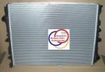 Wasserkühler BEHR Kühler, Mercedes S Klasse W222, C217, A217 zu 0995003303