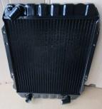 Minibagger, Kühler Netzerneuerung, Wasserkühler Überholung /NEUAUFBAU ihres Altkühlers