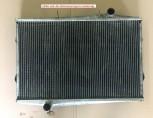 KÜHLER Neuaufbau Wasserkühler Rolls Royce = siehe Bilder