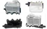 Getriebeölkühler, Ölkühler, BMW 5er E60 & E61, BMW 6er E63 für Dieselmodelle