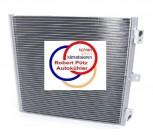 Klimakondensator Kondensator, Porsche 911 / 991, Porsche 718 Boxster 982, Porsche 718 Cayman 982