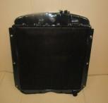 Netzerneuerung & Überholung, Kühler, Wasserkühler z. B. 1952 Chevy Pick Up
